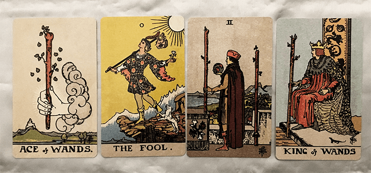 0-XXII The Fool, א Alef and the 11th Path