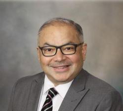 Dr.Neeraj Kumar