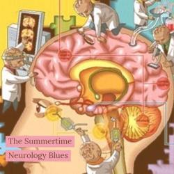 Summertime Neurology1