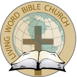 Living Word Bible Church