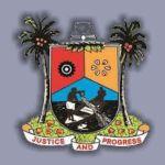 Lagos State Govt.