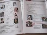 CEV Text Book