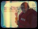 Duck Boat 2-Miryang