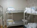 Hostel in daegu