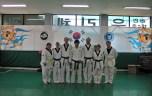Taekwondo (5)