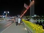 Miryang