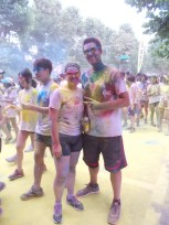Color Me Rad Korea (22)