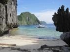 Philippines Holiday (10)