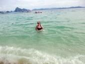 Philippines Holiday (31)