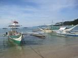 Philippines Holiday (4)