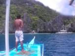 Philippines Holiday (5)