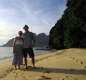 Philippines Holiday (50)