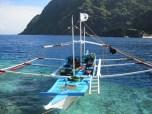 Philippines Holiday (6)