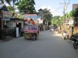 Philippines Holiday (60)