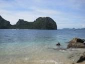 Philippines Holiday (67)