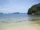 Philippines Holiday (76)