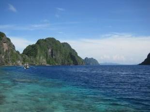 Philippines Holiday (9)
