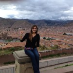 Wanderlust Wednesday: Cusco, Peru