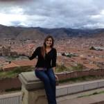 Wanderlust Wednesday: Cusco, Peru