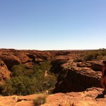 Tips for Visiting Uluru
