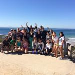 Wildlife Tours Australia: 2-Day Great Ocean Road & Phillip Island