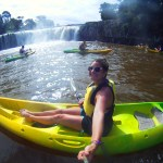 Bay of Islands Kayak Cruises