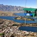 Queenstown: Adventure Capital of the World