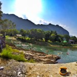 The Party in Vang Vieng is NOT Over
