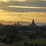 2 Week Myanmar Itinerary