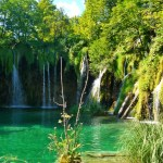 You Should Visit Plitvice Lakes… Just Not In August