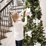 Christmas Tree Decorating Like A Pro Livin Sharp