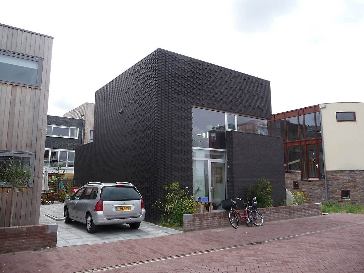 building-facades-523-855