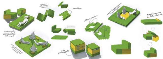 Modular Multiplo Furniture For All Size Spaces (1)