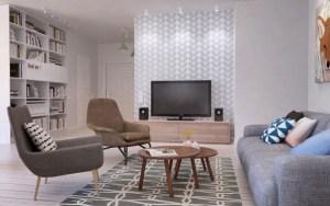 television unit background wallpaper