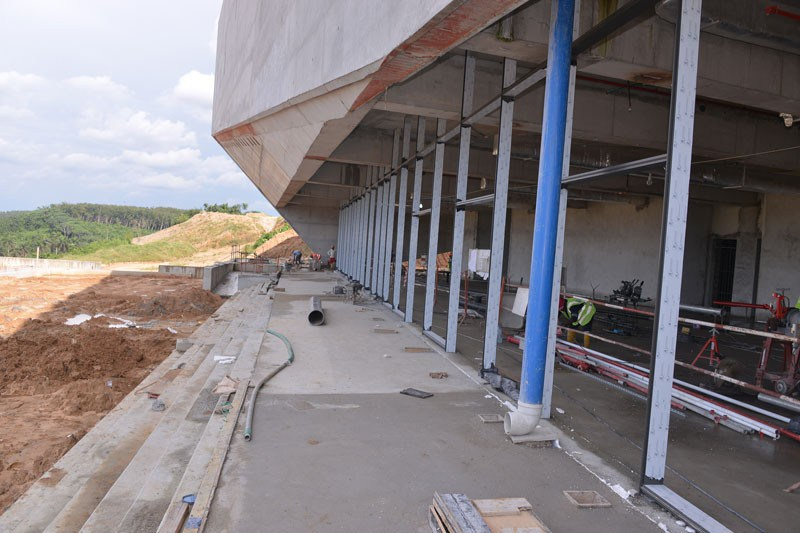 Calabar-International-Convention-Centre-CICC-Update-pictures-October-2014-30