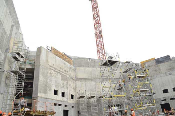Calabar-international-convention-centre-site-inspection-by-mike-of-thebe-reed-231