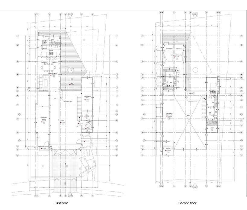 maria-jose-trejos-containers-casa-incubo-eco-sustainable-solutions-costa-rica-designboom-12