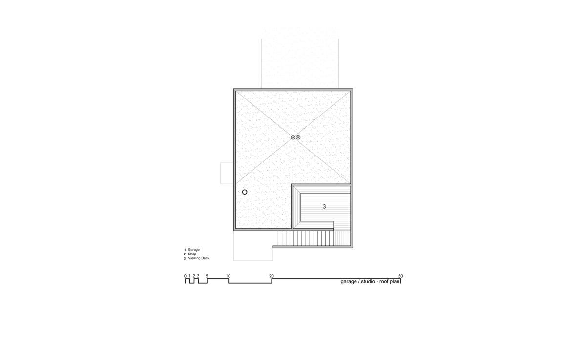 5522fe19e58ecea9f800005f_capitol-reef-desert-dwelling-imbue-design_36_garage_studio_-_roof_plan