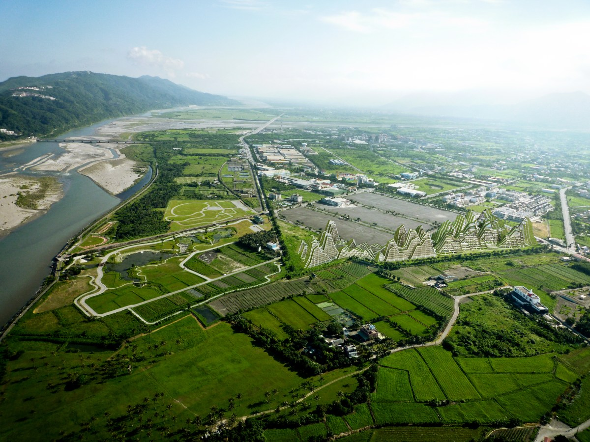 53429e61c07a80d9e3000118_hualien-residences-big-s-most-mountainous-housing-project-yet-_hua-image-by-big-44_original1