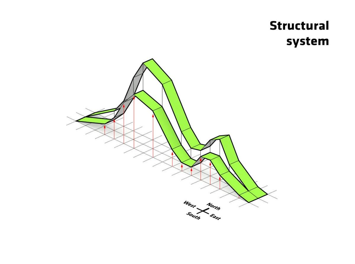 5342a1eec07a809fab000125_hualien-residences-big-s-most-mountainous-housing-project-yet-_diagram02_original