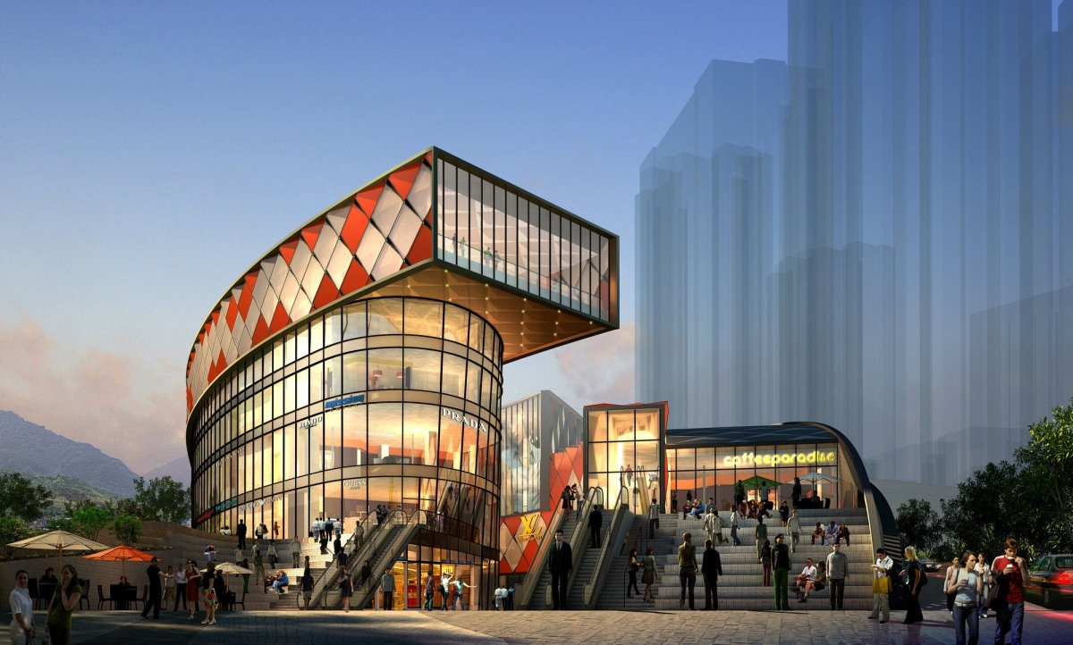 554d291fe58ecece5c00003f_sunlay-design-group-s-folklore-inspired-retail-center-will-soon-rise-in-china_0507-perspective