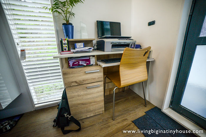 container-house-office