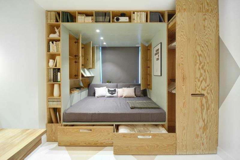 contemporary-bedroom_260415_03