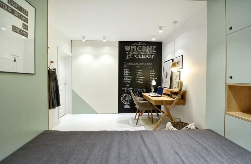 contemporary-bedroom_260415_07-800x524
