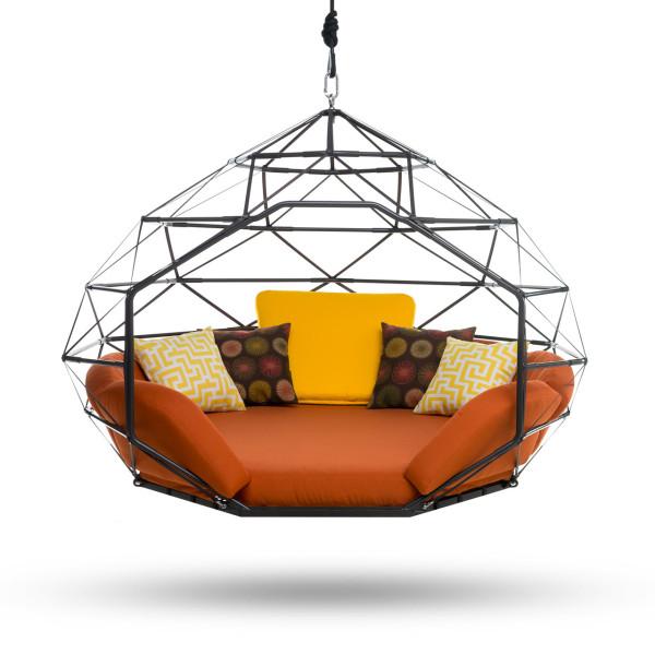 Kodama-Zome-hanging-bed-9-600x600
