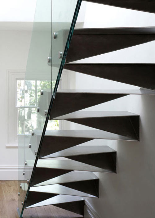 Stairs-BPArch-4