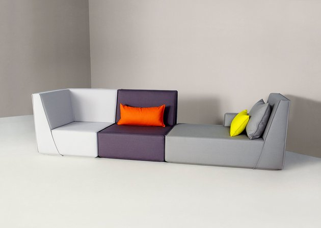 configurable-sofa-sectionals-cubit-by-mymito-7-thumb-630xauto-53708