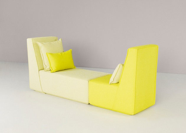configurable-sofa-sectionals-cubit-by-mymito-8-thumb-630xauto-53710