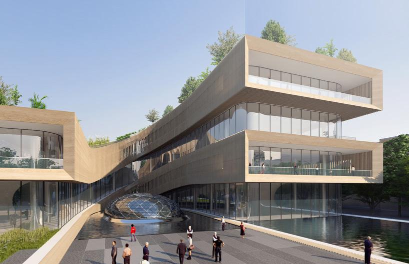 vincent-callebaut-architectures-citta-della-scienza-rome-city-of-science-designboom-06