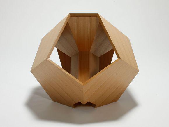 Wooden-Dodecahedronic-Chair-Hiroaki-Suzuki-06